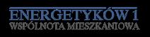 energetykow logo