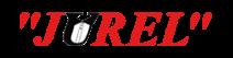 jurel logo